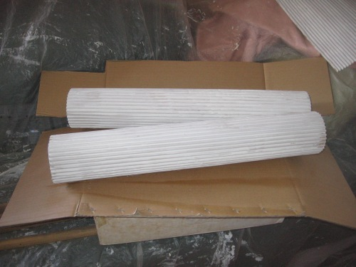 carboard gluing 002