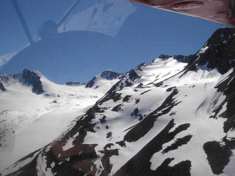 06 2013 alaska hi mt snow