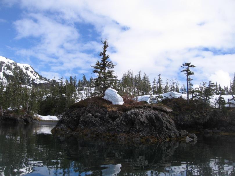 06 2013 alaska island 2
