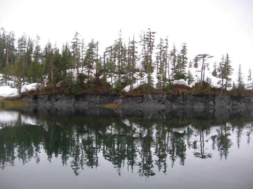 06 2013 alaska scene 5