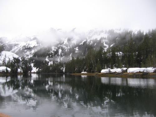 06 2013 alaska scene 6