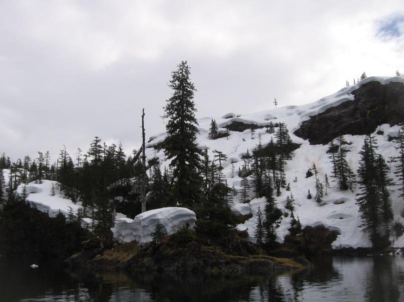 06 2013 alaska scene 9 island