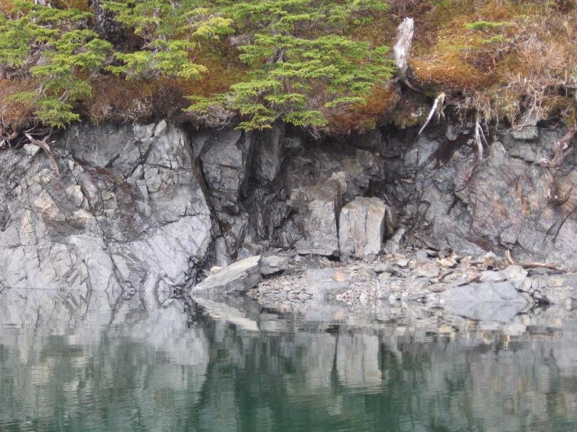06 2013 alaska shoreline 1