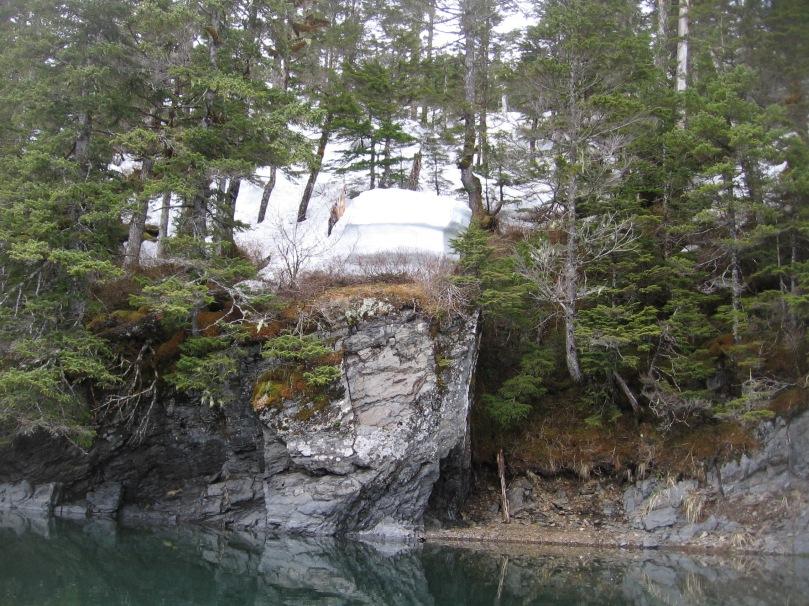 06 2013 alaska shoreline 5