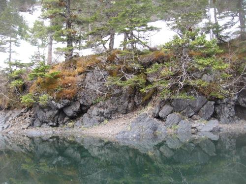 06 2013 alaska shoreline 7