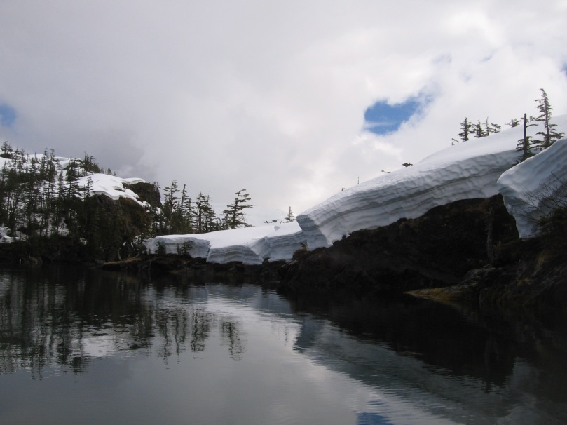06 2013 alaska shoreline 9