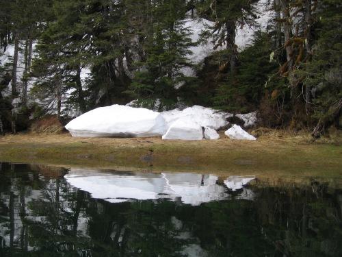 06 2013 alaska snowbank 3