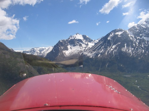 06 2013 valley alaska ANGEL MT perfect