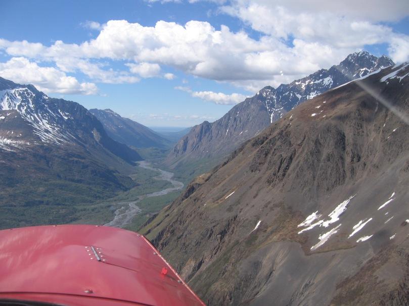 06 2013 valley alaska ER toward inlet