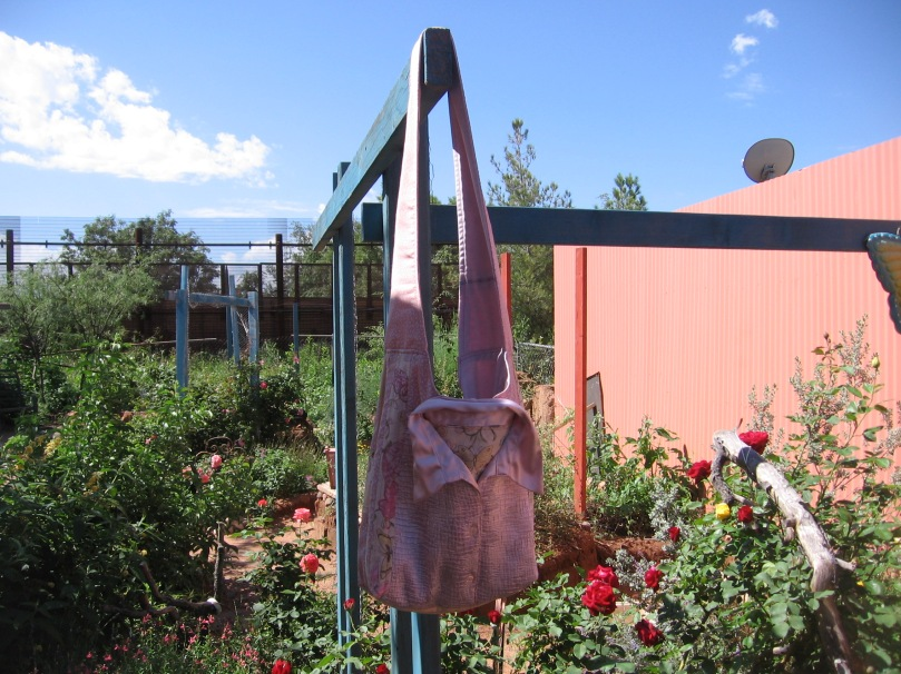 sewing bags totes 003