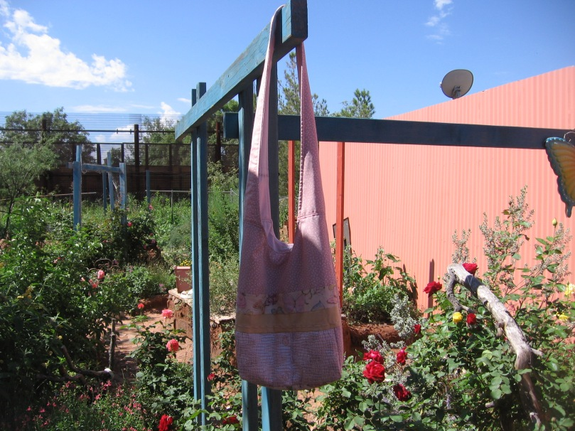 sewing bags totes 004