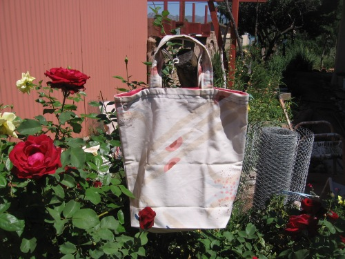 sewing bags totes 009