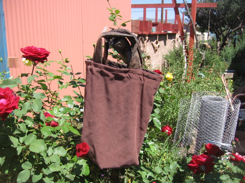 sewing bags totes 010