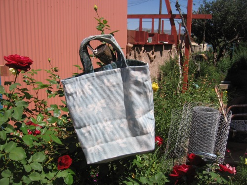 sewing bags totes 011