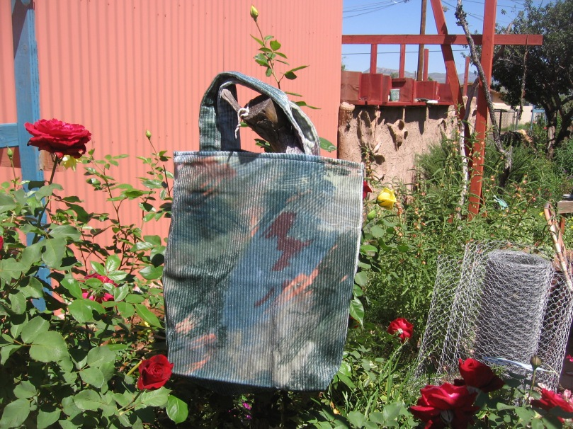 sewing bags totes 012