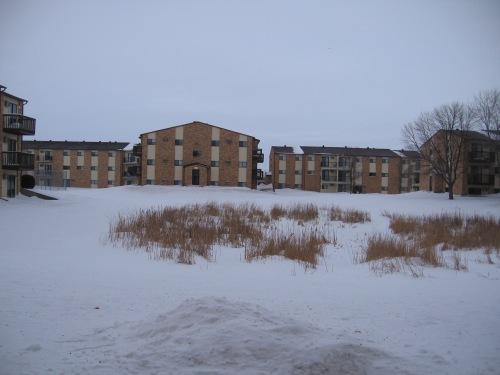 Fargo 2014 apt 001