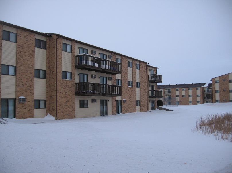 Fargo 2014 apt 002