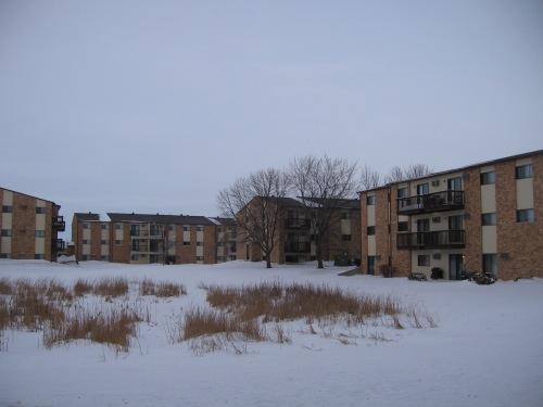 Fargo 2014 apt 003