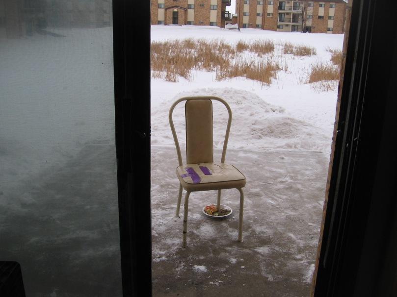 Fargo 2014 apt 005