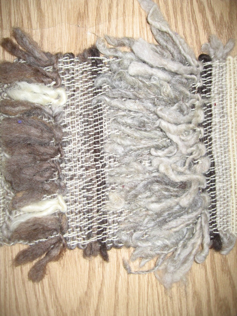 last az plus weaving fuzzy 1 2014 037