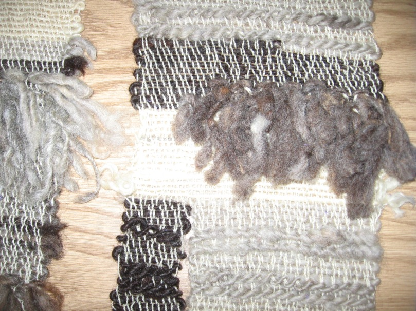 last az plus weaving fuzzy 22014 036