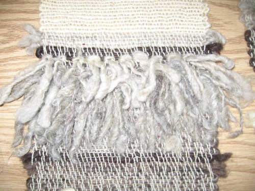 last az plus weaving fuzzy 3 2014 034