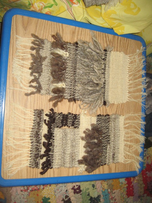 last az plus weaving fuzzy both 2014 033