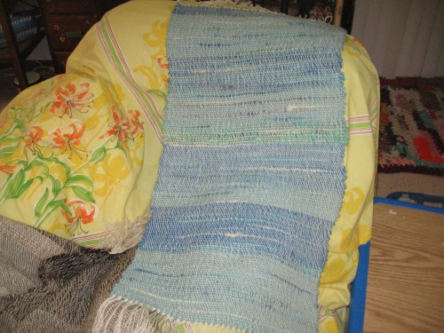 last az plus weaving turq whole 2014 039