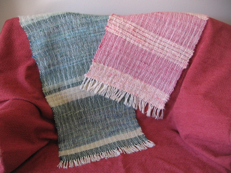 feb 2014 weavings 017
