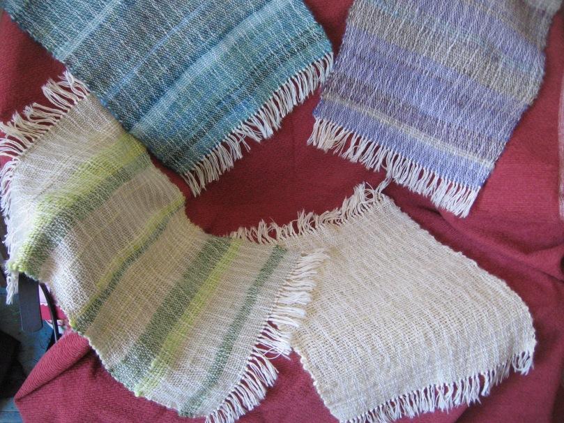 feb 2014 weavings 018