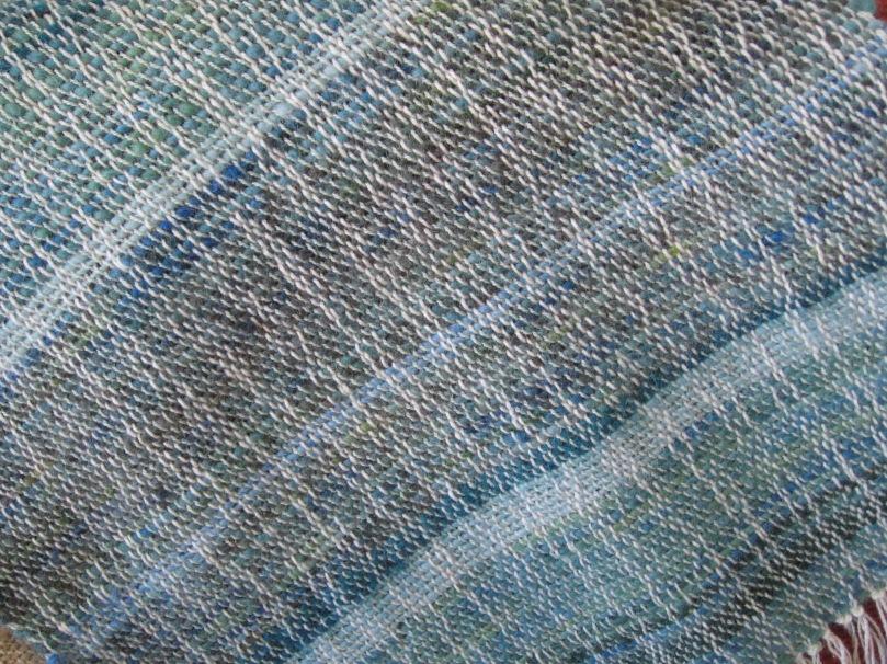 feb 2014 weavings 019