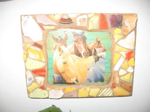 hiorses mosaic 2 2014 all 016
