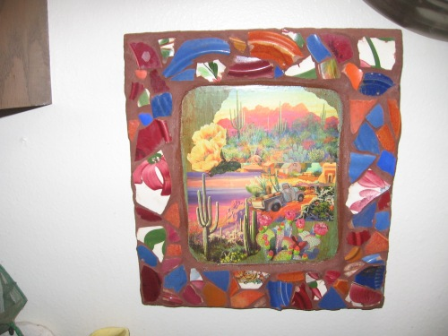 homesick mosaic 2 2014 all 015