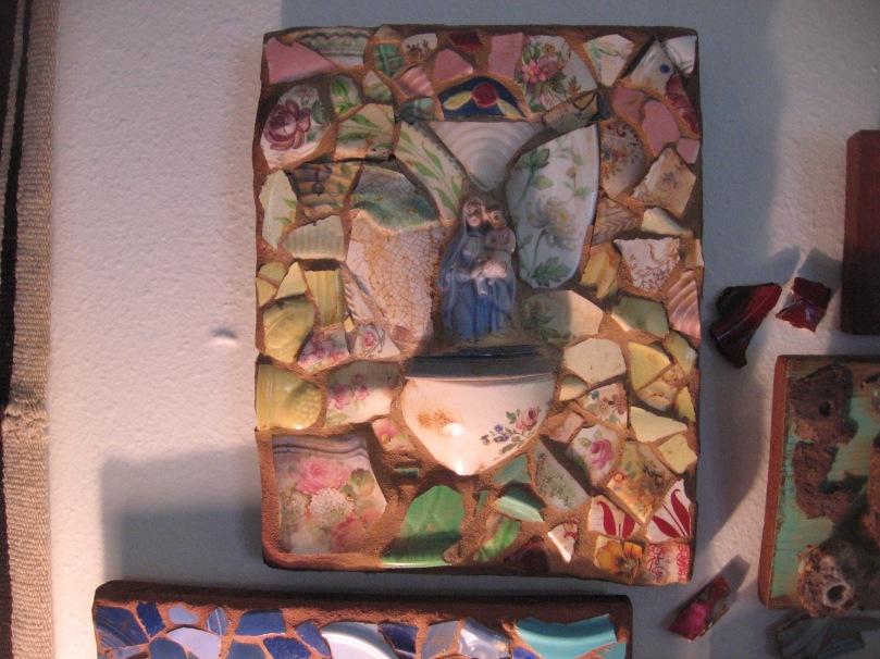 mosaic mary J 2 2014 all 013