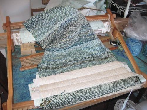 weaving loom 2 2014 all 010